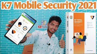 k7 total security 2020 activation kaise kare|🛡️|best mobile antivirus app 2020 screenshot 2
