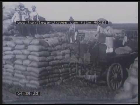 Argentina, 1930s - Film 46521