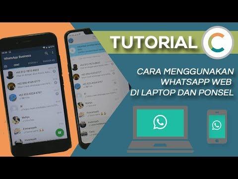 cara-menggunakan-whatsapp-web-di-ponsel