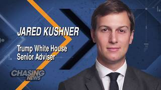 A Tour Of the Union NJ Trailer Park Tied To Jared Kushner