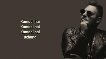 Badshah Kamaal Hai lyrics - Badshah Teri Mummy Tere  Papa Lyrics - Teri Mummy Tere Papa - ft Amith