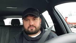 видео Работа — Водитель