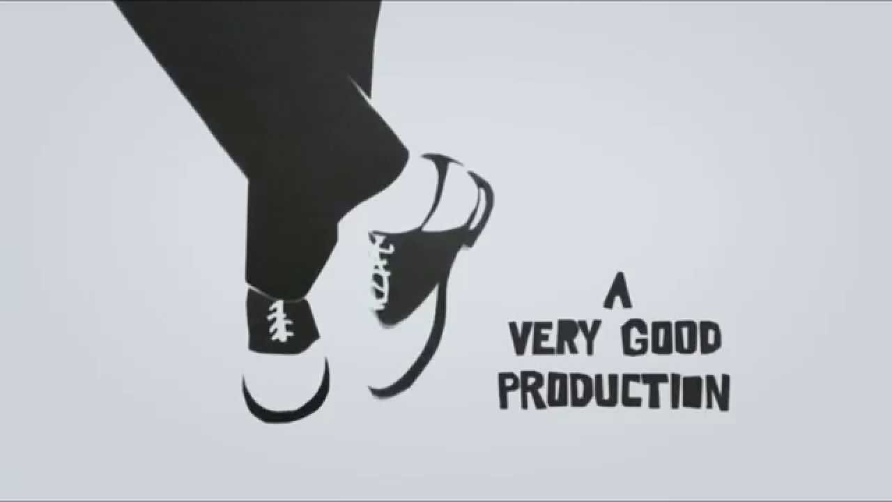 Good Dog Productions