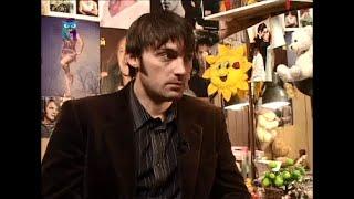 Александр Арсентьев, актёр театра и кино