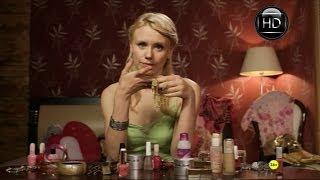 Юмористический сериал Онлайн (007)