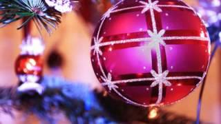 New christmas song: Christmas Time - MIDI ft. Engelly & Dahai