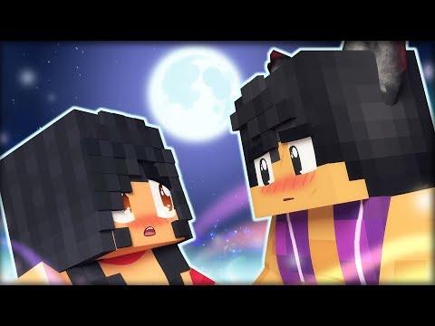 Aaron's Choice   MyStreet: Starlight [Ep.21]   Minecraft Roleplay