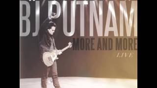 BJ Putnam | Sing a New Song