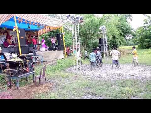 Dhabul dance new video...(S.B.)
