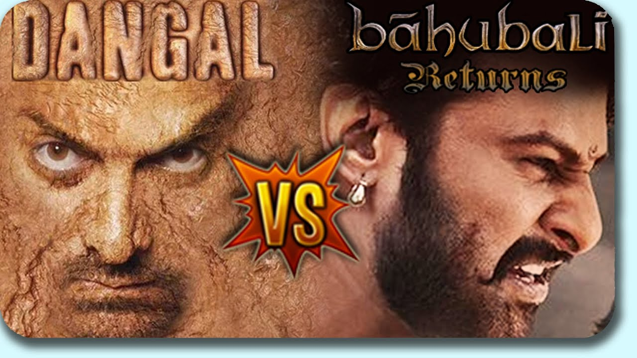 Image result for 'Bahubali' or 'Dangal'