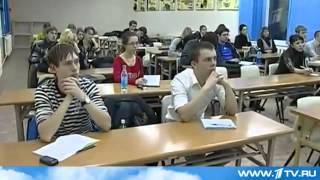 Автошколы ВДВОЕ увеличат время обучения
