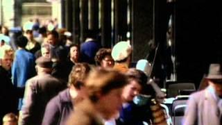 The South Bank Show: J.G. Ballard (ITV, 2006)