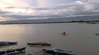 Cordova, Cebu