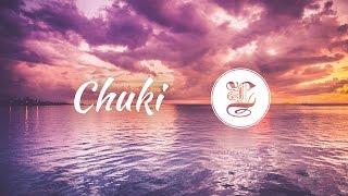 purple dreamy spacey emotional hip hop instrumental lavito chuki