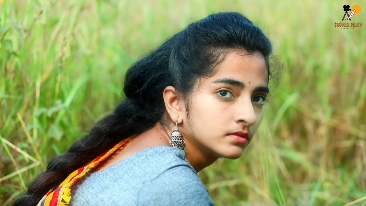Download ऊसातली भानगड |भाग# ५|मराठी वेब सिरीज | Usatali Bhangad |EP#5 | Marathi Web Series..