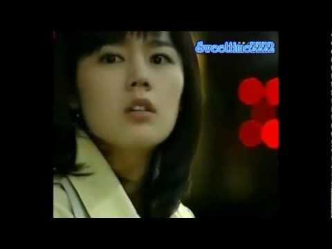 Không thể nào hết yêu em - Huỳnh Nhật Đông + Ngỡ - Quang Hà - sweettime222