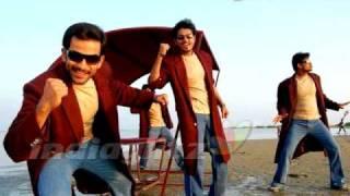 Ninaithale Inikkum - Nanbanai Partha song
