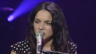 "Norah Jones - ""Those Sweet Words"" [Live from Austin, TX]"
