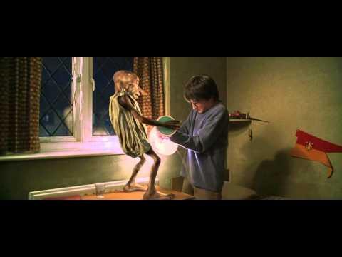 Harry Potter 2 - Harry Potter Et La Chambre Des Secrets
