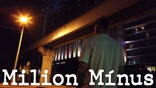 Dame ft. Milion Plus - Milion Mínus