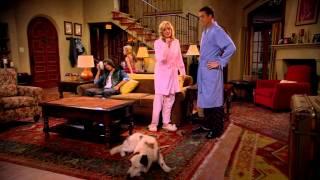Сериал Disney - Собака точка ком (Сезон 1 Серия 10)