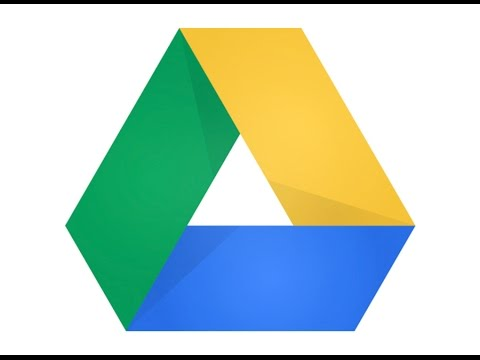 On Hold Music -  Google Drive Support HD