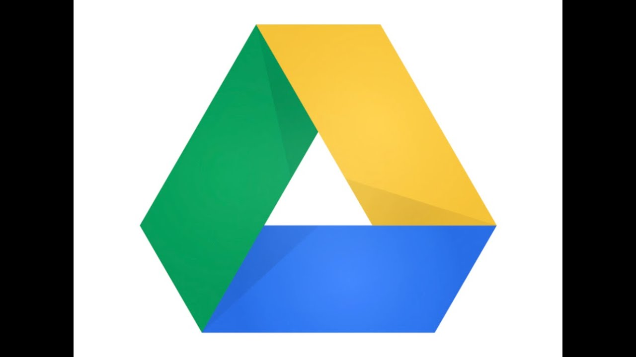 how to upgrade google drive