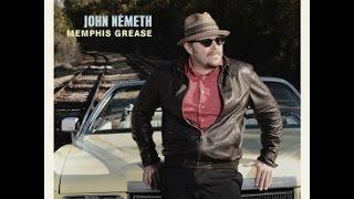 John Németh - If It Ain