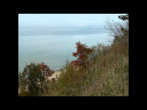 Michigan Images - Part One