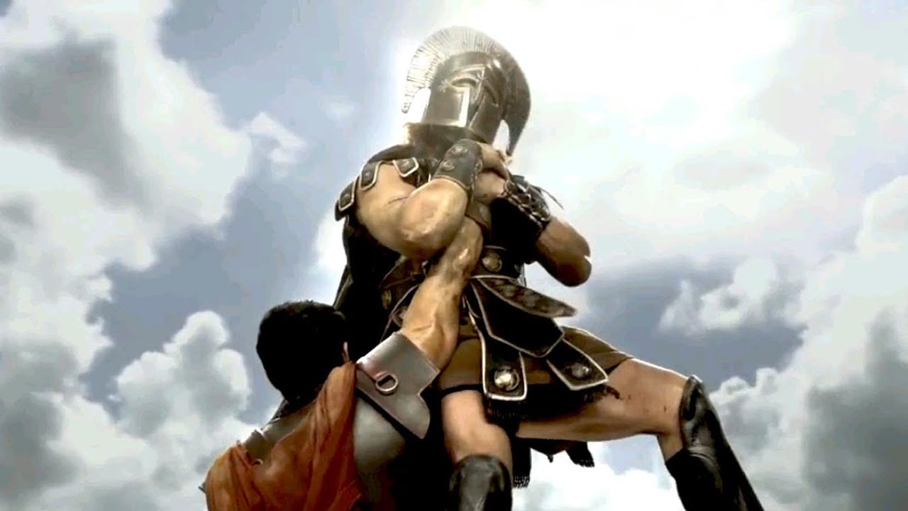 Herkules (Film 2014)