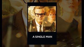 List soundtrack A man single