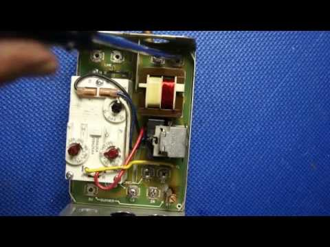 hqdefault l8124a aquastat control youtube honeywell r845a wiring diagram at mifinder.co
