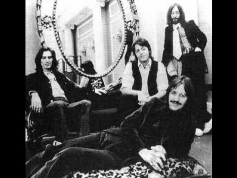 Helter Skelter Beatles Album Helter Skelter - The B...