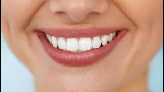 Як жити зі знімними зубними протезами