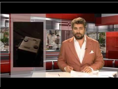 Afluisterapparatuur poltie gevonden   Binnenland  Het laatste nieuws uit Nederland leest u op  mpg