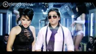 Dimana & DJ Jivko Mix Prikluchih s teb