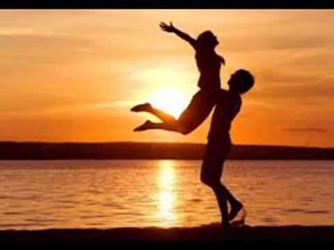 George Michael - Careless Whisper (romantic song)
