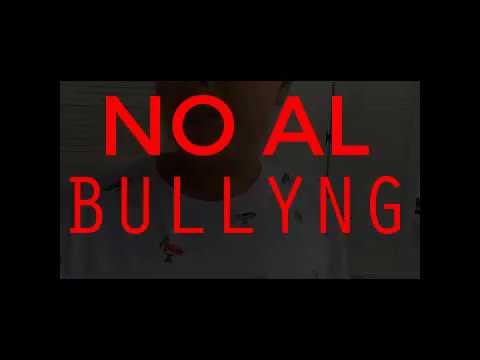 Stop Bullyngfrases En Contra Del Bullyng Youtube