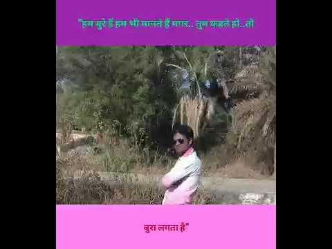 Hamari adhuri kahani mp4