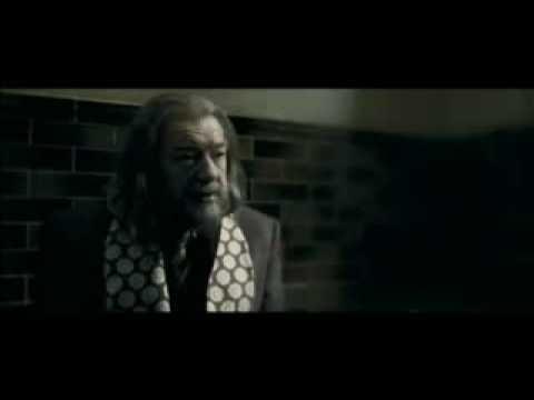 harry-potter-y-el-misterio-del-principe-[trailer-español]