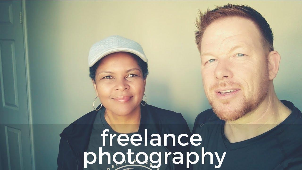 Jobs angeles los photography
