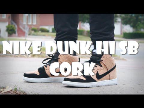 watch 1da97 26ced SuperFruit WeAreTheTrend sneakerhead
