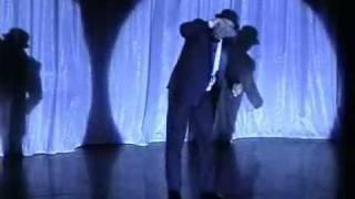 vuclip Mr.Mix Pantomim