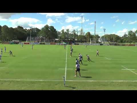 2018 04 14   TdI B   Aranduroga 22 vs 30 Santiago Lawn Tennis 30
