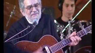 Արթուր Մեսչյան - Անառակ որդու վերադարձը