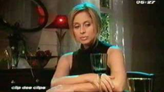 Скачать La Lettre Lara Fabian Official Muisc Video
