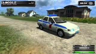 "[""VAZ"", ""2110"", ""police"", ""farming"", ""simulator"", ""cars""]"