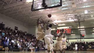 Boys basketball: St. Petersburg-Gibbs 70, Golden Gate 56