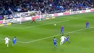 Cristiano_Ronaldo лучшие голы которые потрясли весь мир
