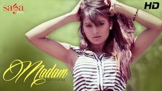 Madam | Desi Crew | New Punjabi Songs 2014 | Official HD Song